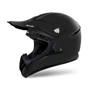 Airoh casco Switch Color