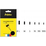 Stick - Rubber stopperM