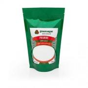 Green Sugar Pulbere Punga 300gr Remedia