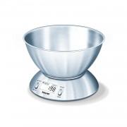 Електронна кухненска везна Beurer KS 54