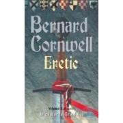Eretic - Bernard Cornwell