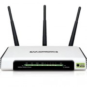 TP-Link TL-WR940N wifi 300Mbps Wireless LAN Router