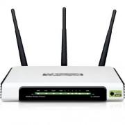 TP-Link TL-WR940N wifi 300Mbps Wireless LAN Router