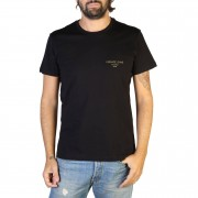 Versace Jeans - B3GTB76R_36610