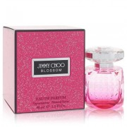 Jimmy Choo Blossom For Women By Jimmy Choo Eau De Parfum Spray 1.3 Oz