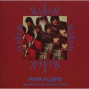 Pink Floyd - The Piper At The Gates Of Down