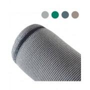 TISSNET Sachet polyéthylène multi-usage 350x450mm 50μ