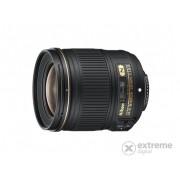 Nikon 28/F1.8 AF-S G