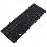 Tastatura Laptop Dell Vostro 1088 + CADOU