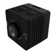 100%SQ12 HD 1080 P Mini Camera Nachtzicht Mini Camcorder Sport Outdoor DV Voice Video Recorder Actie Waterdichte Camera