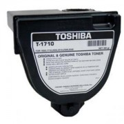 Тонер касета за КОПИРНА МАШИНА TOSHIBA BD 3560/4560 - T-3560E