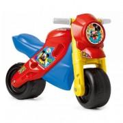 FEBER - Mickey Mouse - Moto 2