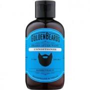 Golden Beards Beard After Wash acondicionador para barba 100 ml
