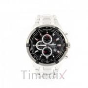 Casio Edifice EF-539D-1AVEF мъжки часовник