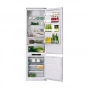 Combina frigorifica incorporabila Hotpoint BCB 8020 AA FC