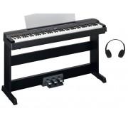 Yamaha P-255 B SET Piano Digital