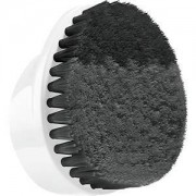 Clinique Sonic System Spazzola di pulizia del viso Sonic System City Block Purifying Cleansing Brush 1 Stk.