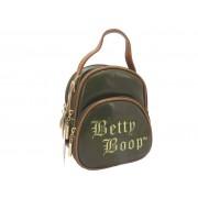 Tašna Betty Boop A101186-57