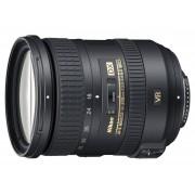 Nikon AF-S dx 18-200mm f3.5-5.6G ED VR II