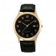 ORIENT FUNA1002B Мъжки Часовник