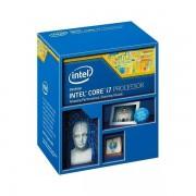 Procesor Intel Core i7 4790K BX80646I74790K