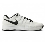Nike - Zoom Vapor 9.5 Tour Heren Tennis schoen