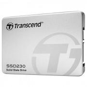 Жесткий диск 256Gb - Transcend 230S TS256GSSD230S