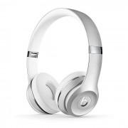 Beats By Dr.Dre BEATS SOLO 3WL Silver