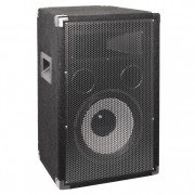Zvučna kutija 250mm 300W PA1020CP