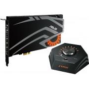 ASUS STRIX RAID PRO Intern 7.1 kanalen PCI-E