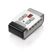 Lego Mindstorm Ev3 Infrared Beacon