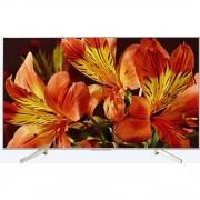 "Sony XF85 Series KD55XF8577SU 55"" 4K HDR Ultra HD Smart Television"