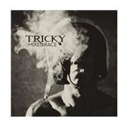 Tricky Vinyl Record 145666