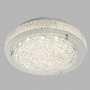 Willa Arlo Interiors LED-Deckenleuchte 1-flammig Willa Arlo Interiors