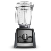 Vitamix Ascent A2300i Slate