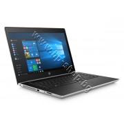 Лаптоп HP ProBook 440 G5 2RS42EA, p/n 2RS42EA - Преносим компютър / лаптоп HP