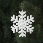 Hókristály hópihe 20 cm