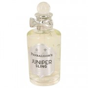 Penhaligon's Juniper Sling Eau De Toilette Spray (Unisex Unboxed) 3.4 oz / 100.55 mL Men's Fragrances 536730
