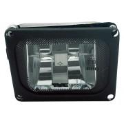 TYC Projecteur antibrouillard 19-5047-05-2 TYC 195047052