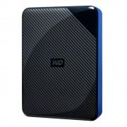 """Western Digital HDD Extern 4TB 2.5"""" GameDrive Compatibil Playstation"""