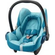Maxi-Cosi Cabriofix - autostoel | Mosaic Blue