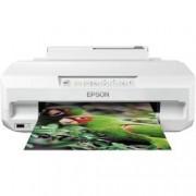Epson Expression Photo XP-55 barevná inkoustová tiskárna Wi-Fi, duplexní