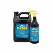 Farnam Endure Sweat-Resistant 946 ml