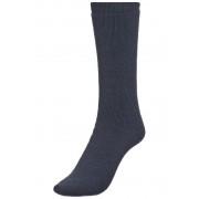 Woolpower 400 Classic Socks dark navy 2019 45-48 Ullstrumpor