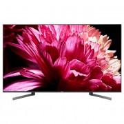 TV SONY KD-65XG9505 3J Garantie