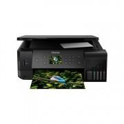 Epson EcoTank ET-7700 All-In-One Printer