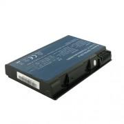 Whitenergy 05905 :: Батерия за лаптоп Acer TravelMate 290, 11.1V, Li-Ion, 4400 mAh