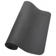 Casall Exercise TPE Mat 7mm 1 st Black
