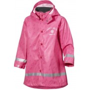 Kabát Didriksons BABU gyermek 500416-879