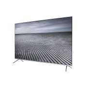 "Samsung 55"" 55KS7002 4К SUHD TV, SMART, 2100 PQI, QuadCore, DVB-TCS2(T2 Ready), Wireless, Network, PIP, 4xHDMI, 3xUSB, Silver"